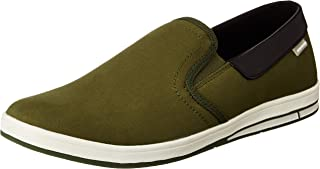 Flying Machine Men's Chris Loafers