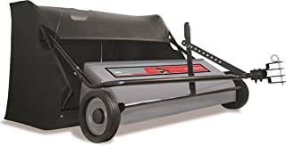 Ohio Steel 50SWP26 Pro Sweeper, 50