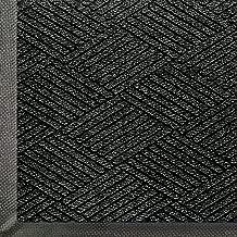 Best large entry mat Reviews