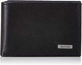 Amazon.es: monedero calvin klein