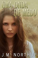 Uma Onda De Medo (Portuguese Edition) Kindle Edition