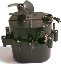 EZ Care Pump Motor. NC1024:02 for Smartpool NC51, NC52, NC51S, NC52S, PT7i. Quality and Affordable Pool Robot Accessory