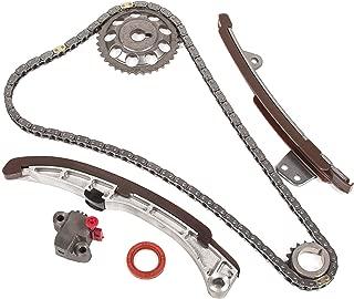 Evergreen TK2045 Timing Chain Kit