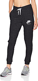 Nike Women's Sportswear Vintage Pants