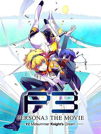 Amazoncom Kazuya Nakai Movies Tv