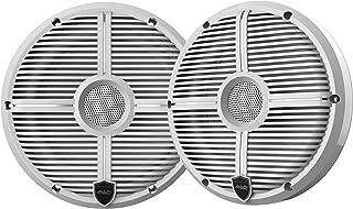 """Sponsored Ad - Wet Sounds Recon 6 XW-W 6.5"""" Marine Coax Speakers photo"""
