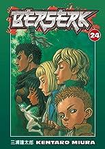Mejor Berserk Volume 24 de 2021 - Mejor valorados y revisados