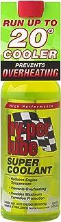 Hy-Per Lube Super Coolant - 16 oz.