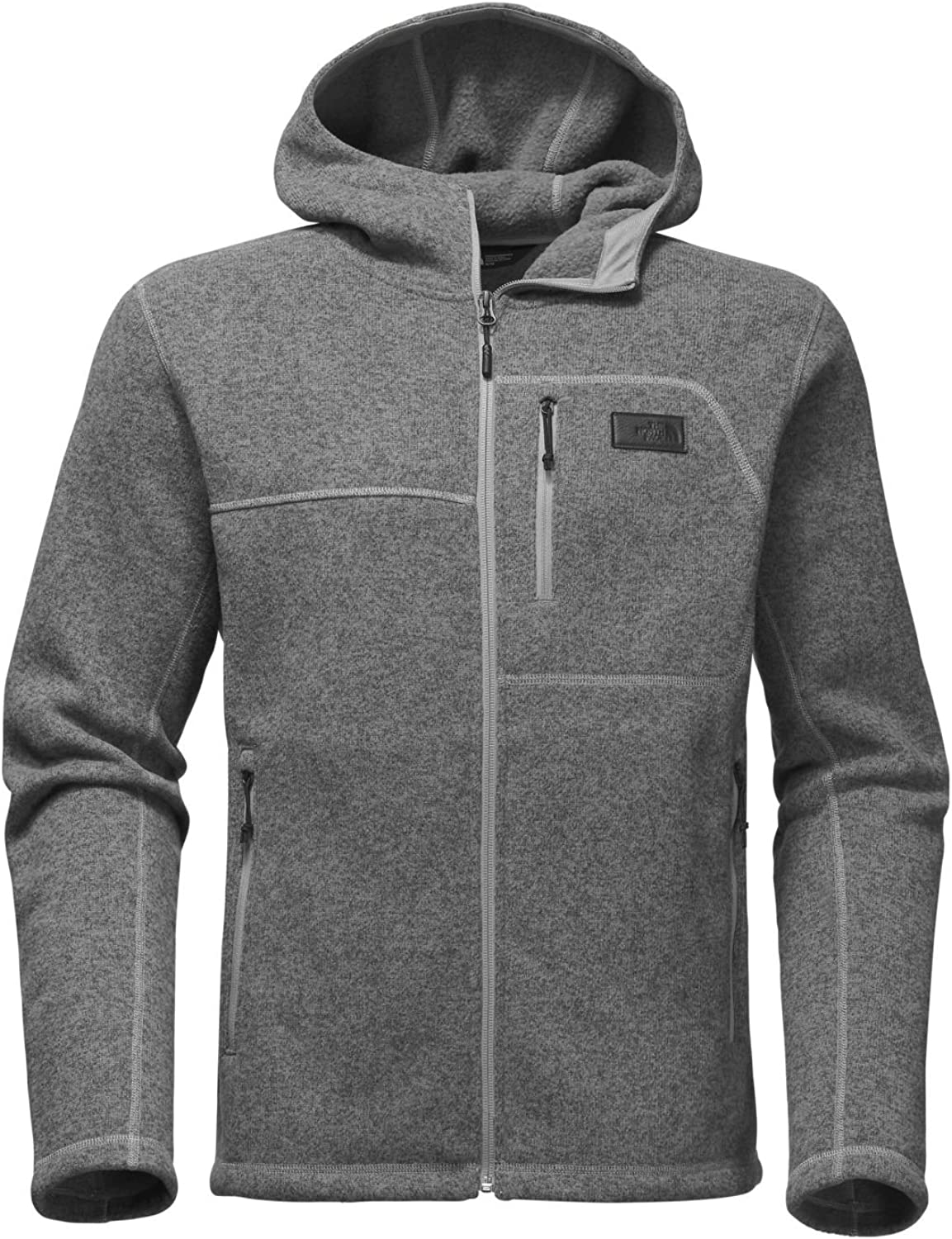 The North Special price for online shop a limited time Face Men's Gordon Lyons Hoodie