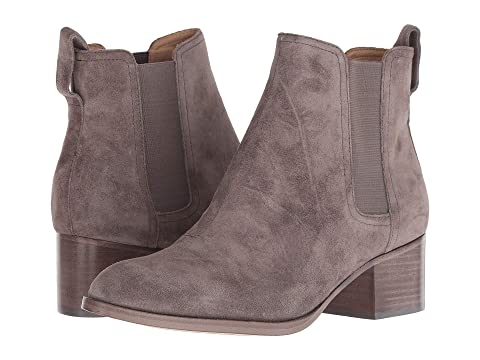Rag & Bone Shoes , ELEPHANT SUEDE