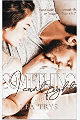 Something I Can't Fight Format Kindle