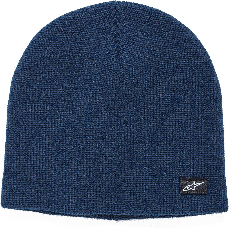 Alpinestars Men's Purpose Product Hats Beanie Caps New arrival