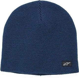 Alpinestars Men's Purpose Beanie Hats/Caps