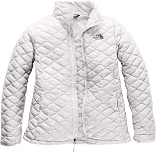 Best zappos the north face womens Reviews