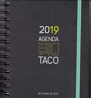 Amazon.es: tacos calendario