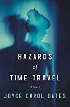 Best hazards of time travel Reviews