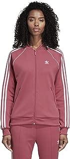 Women's Super Star Track Jacket