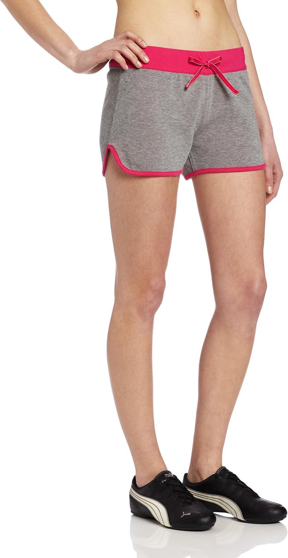 PUMA Women's Move Shorts