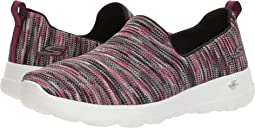 SKECHERS Performance Go Walk Joy - Terrific