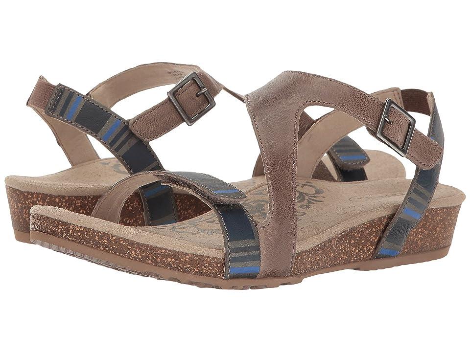 Opinion, interesting kimber james heels wedge share