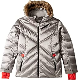 Atlas Jacket (Big Kids)
