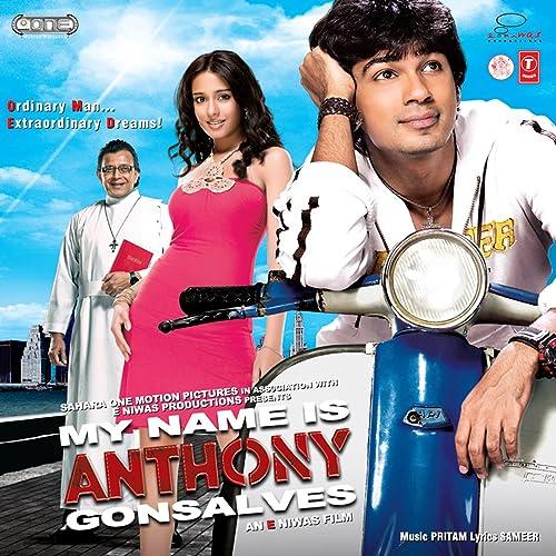 tum mile hindi movie songs free download