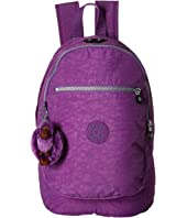 Kipling - Challenger II Backpack