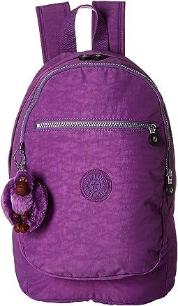 Challenger II Backpack