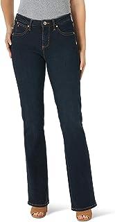 Wrangler Jeans para Mujer