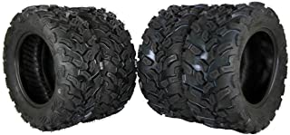 atv tires 14 inch rims