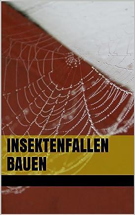 Raum der weißen Stille (German Edition)