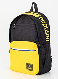حقيبة ظهر مدرسية للأطفال 17 انش