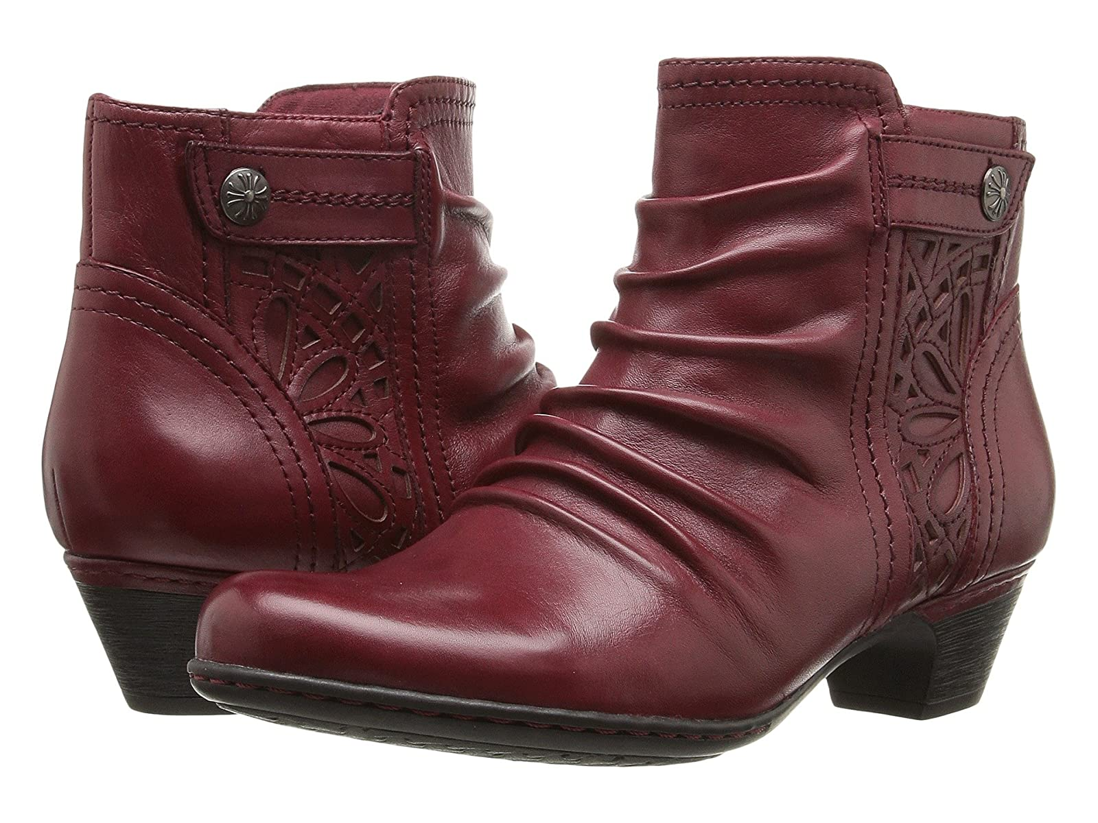 Rockport Cobb Hill Collection Cobb Hill AbileneEconomical and quality shoes