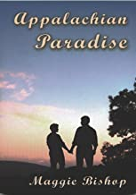 Appalachian Paradise (Appalachian Adventures Book 1)