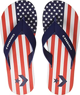 Converse Men's Hawaii Thong Sandals