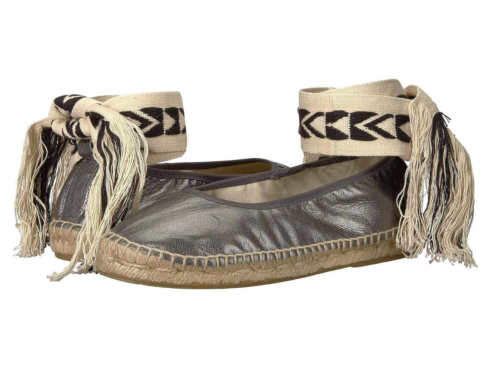 Free People Maya Wrap EspadrilleCheap and distinctive eye-catching shoes