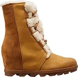 Best sorel women's joan of arctic shearling boot Reviews