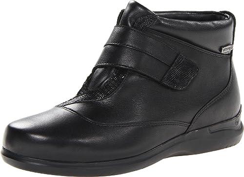 Aravon Frauen Stiefel