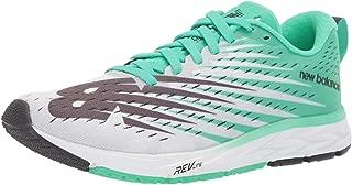 New Balance Women's 1500v5 Running Shoe