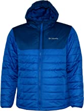 Best horstman glacier hooded jacket Reviews