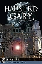 Haunted Gary (Haunted America)