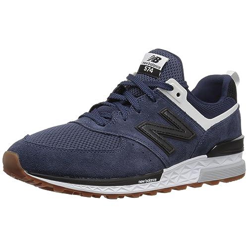 7adf9625081ed New Balance Men's 574 Sport v1 Sneaker