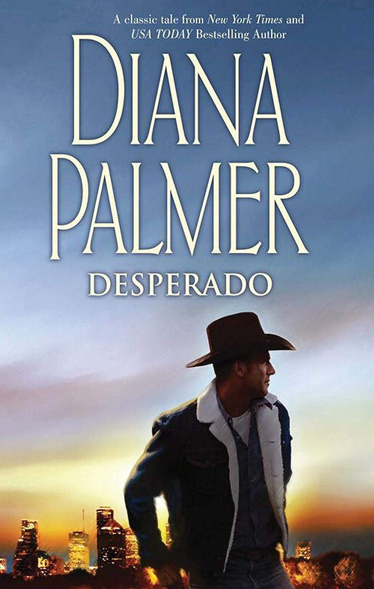 連続したセーター違うDesperado (Long, Tall Texans Book 31) (English Edition)