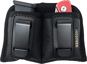 Best fns 9 compact extended magazine Reviews
