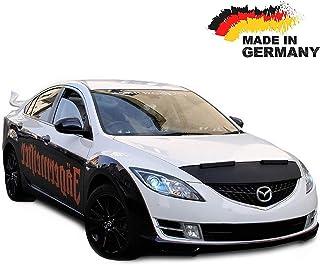 Suchergebnis Auf Für Mazda 6 Gh Ersatz Tuning Verschleißteile Auto Motorrad