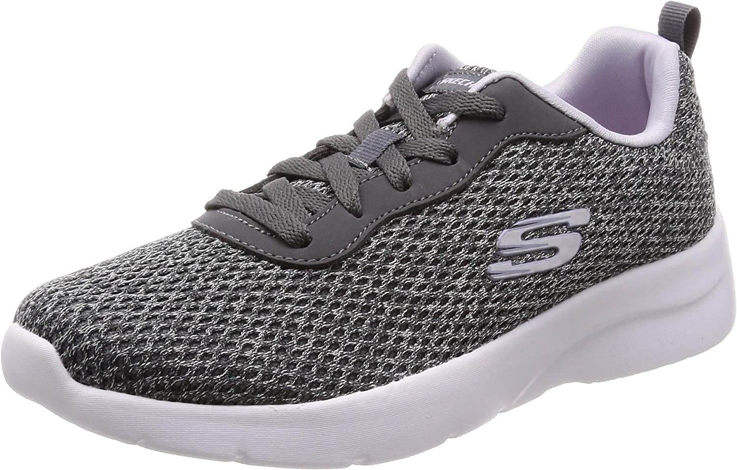 Skechers Womens Dynamight 2.0-Quick Concept Sneakers
