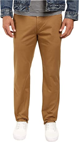 Levi's® Mens Straight Chino
