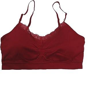 86b564ce3d72e2 Amazon.com  velvet - Bras   Lingerie  Clothing