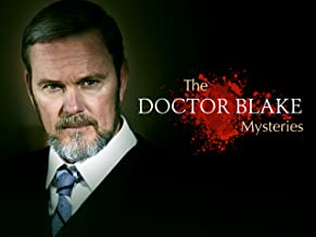 Best doctor blake mysteries season 5 Reviews