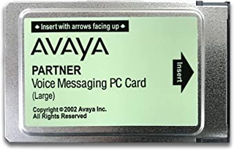Best partner voice messaging pc card small Reviews